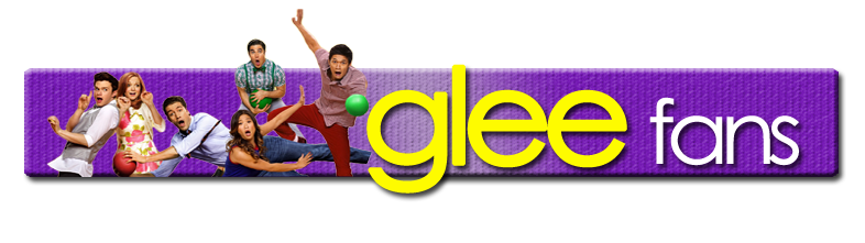 Votaciones Mejor Representacion de Videos The Glee Project 1