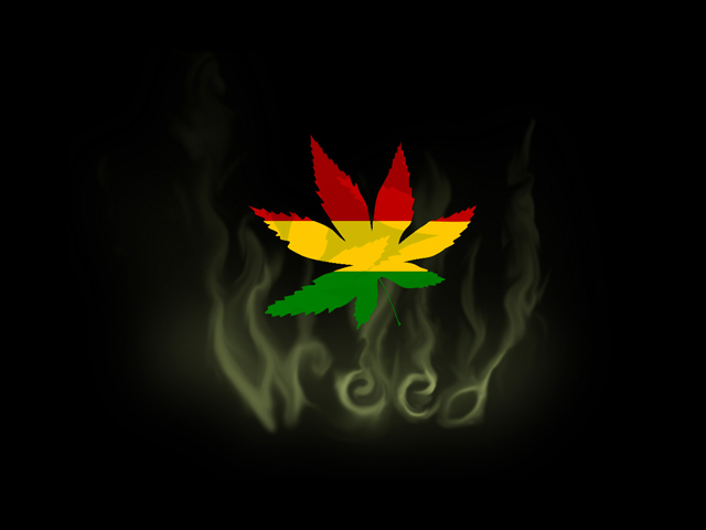 Rasta Reggae Wallpapers HD [Images]